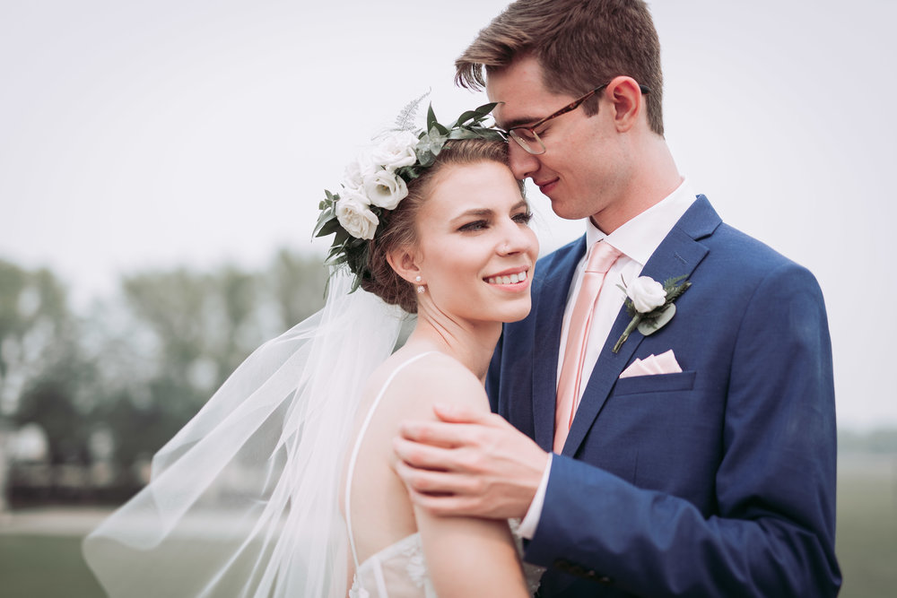 Wedding Day-353.jpg