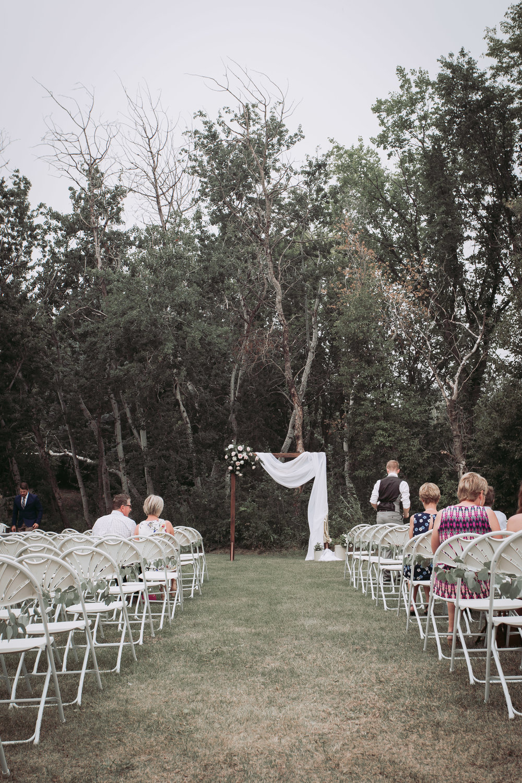 Wedding Day-356.jpg