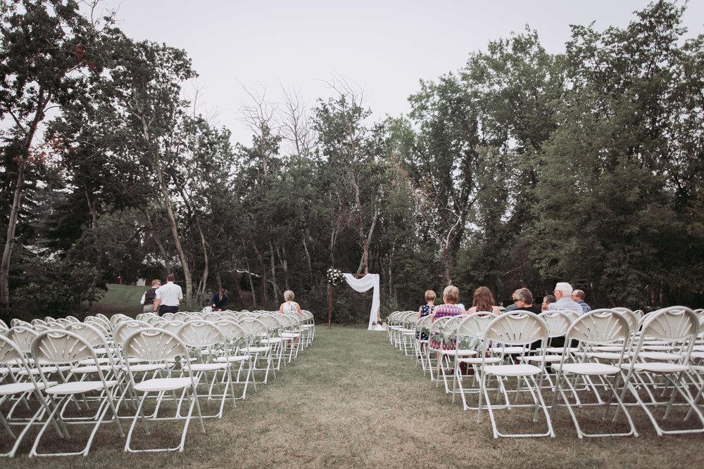 Wedding Day-355.jpg