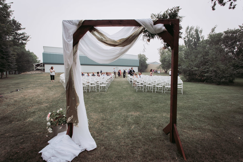 Wedding Day-357.jpg