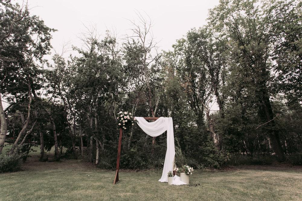 Wedding Day-358.jpg