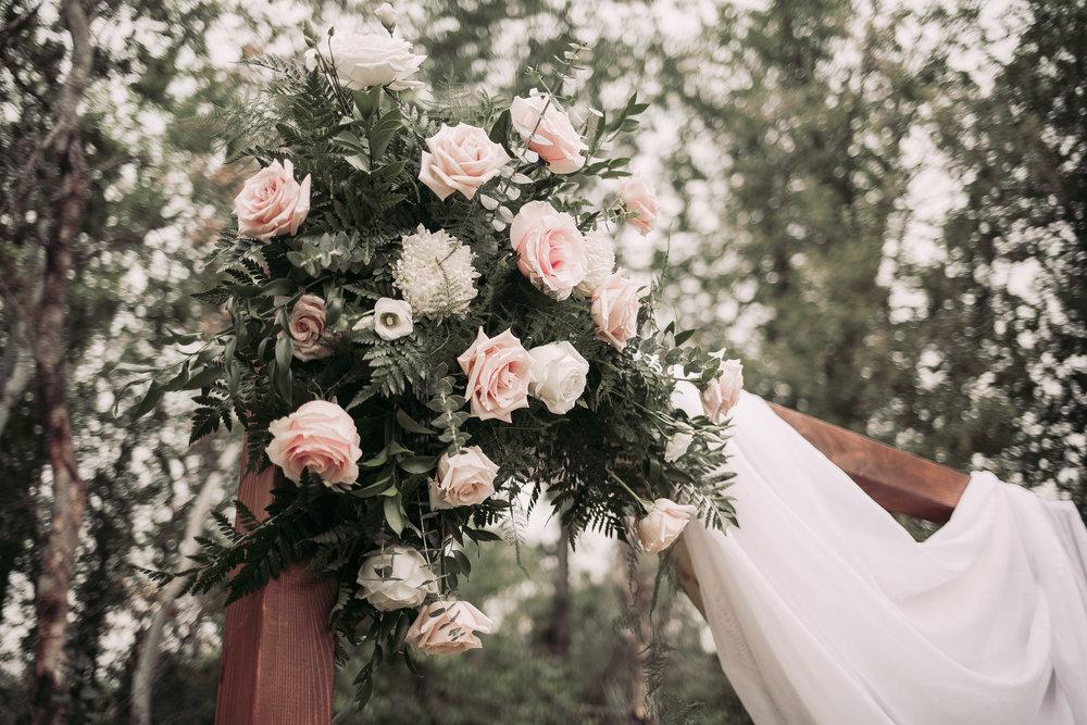 Wedding Day-359.jpg