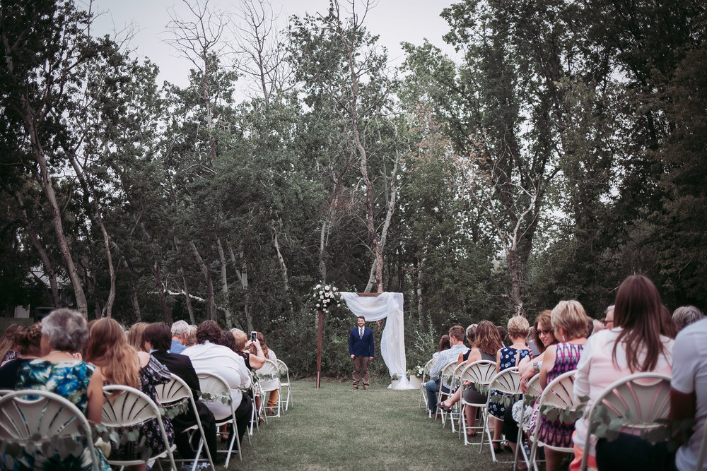 Wedding Day-365.jpg