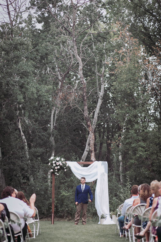 Wedding Day-364.jpg