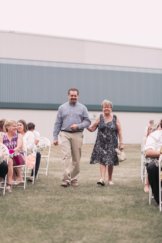 Wedding Day-366.jpg