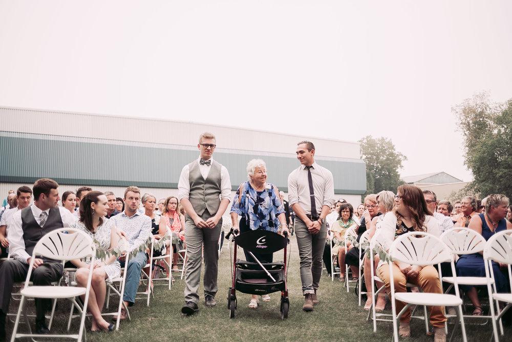 Wedding Day-368.jpg