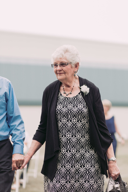 Wedding Day-369.jpg