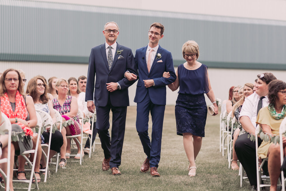 Wedding Day-371.jpg
