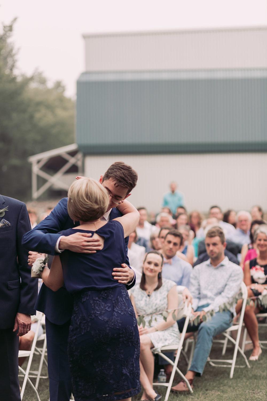 Wedding Day-373.jpg
