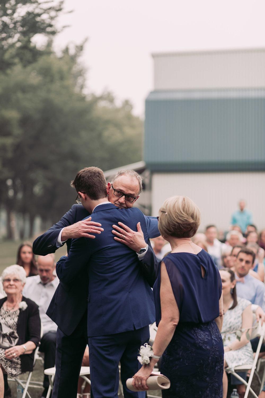Wedding Day-374.jpg