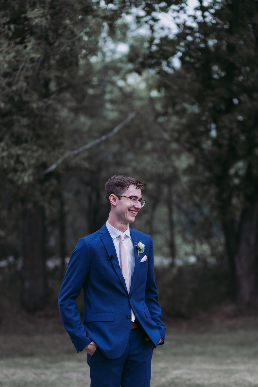 Wedding Day-375.jpg