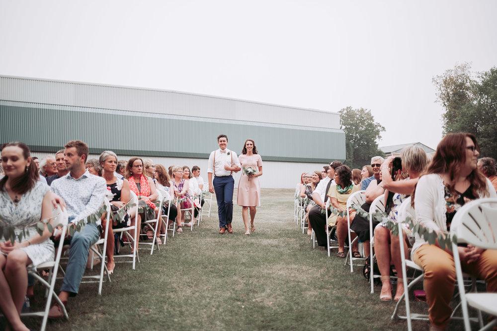 Wedding Day-379.jpg