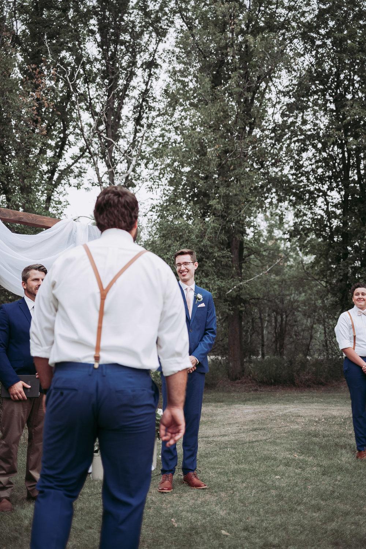 Wedding Day-383.jpg