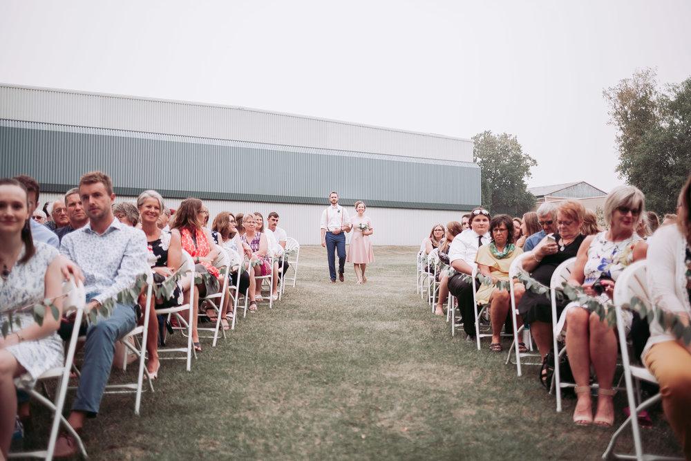 Wedding Day-386.jpg