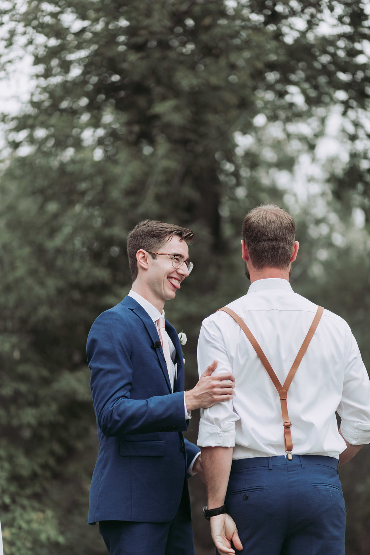 Wedding Day-388.jpg