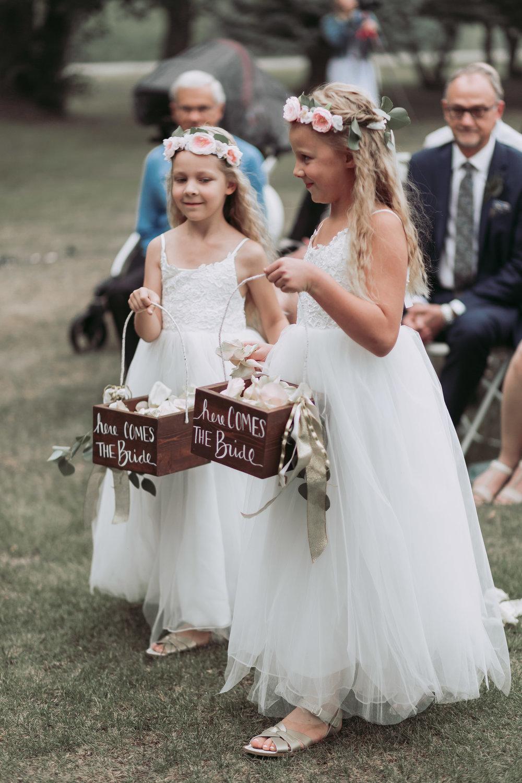 Wedding Day-396.jpg