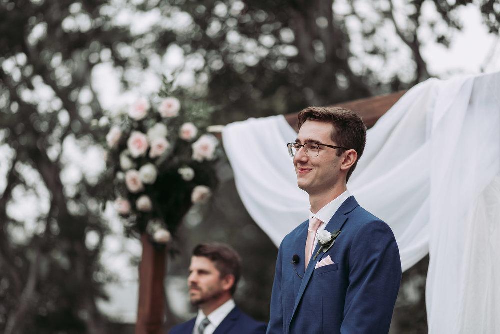 Wedding Day-400.jpg