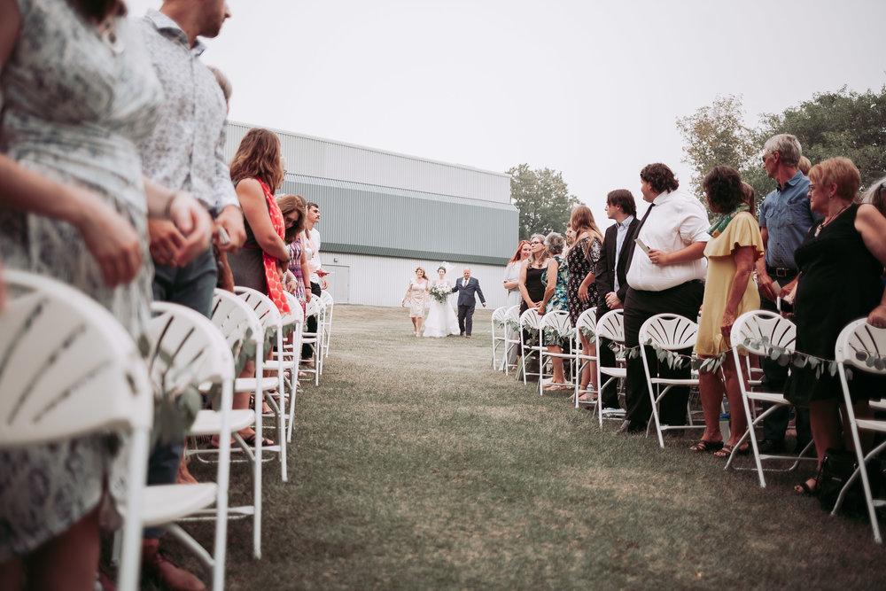 Wedding Day-404.jpg
