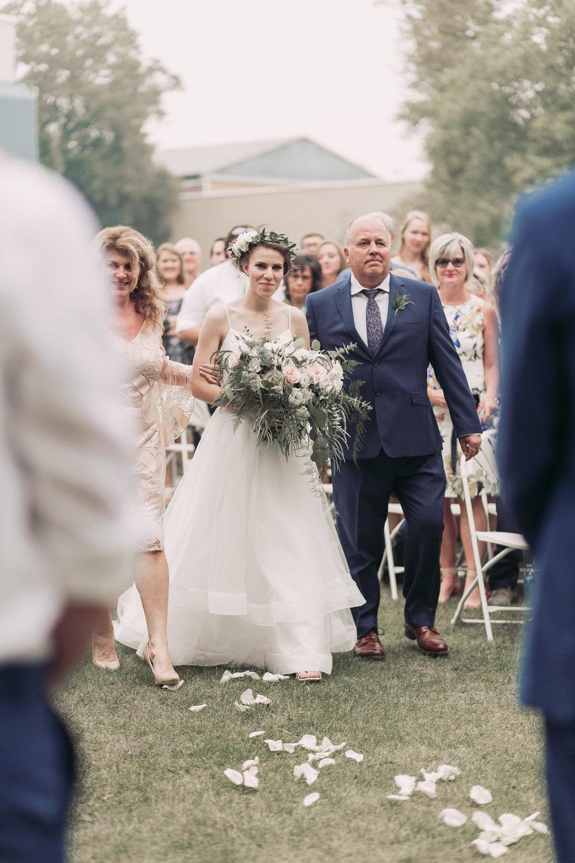 Wedding Day-407.jpg