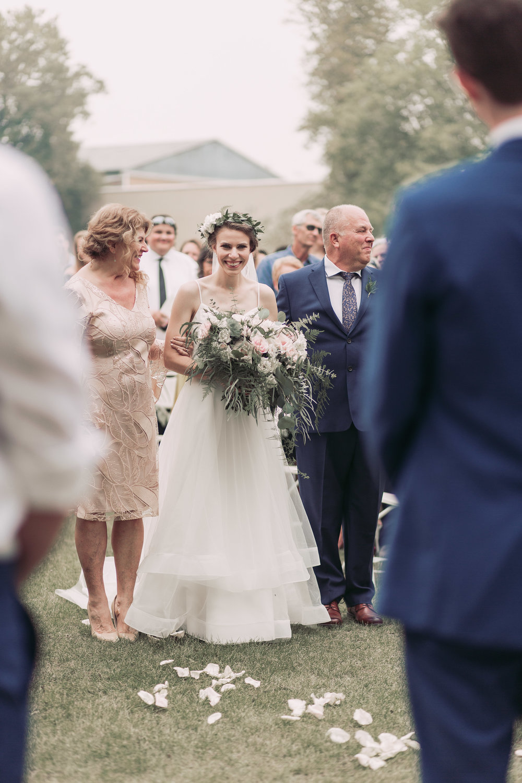 Wedding Day-409.jpg