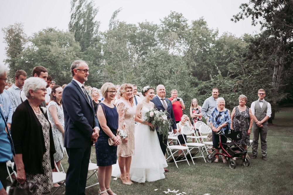 Wedding Day-410.jpg