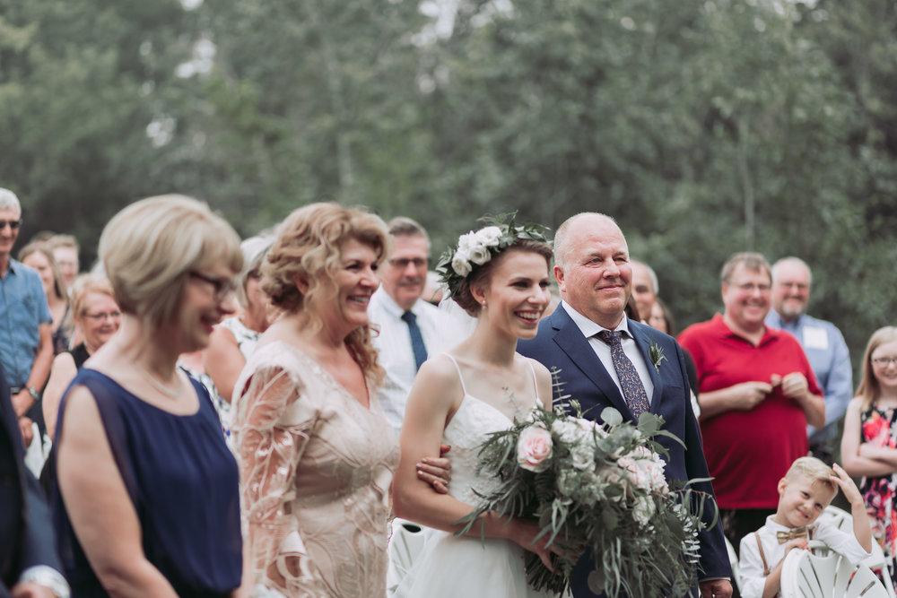 Wedding Day-411.jpg