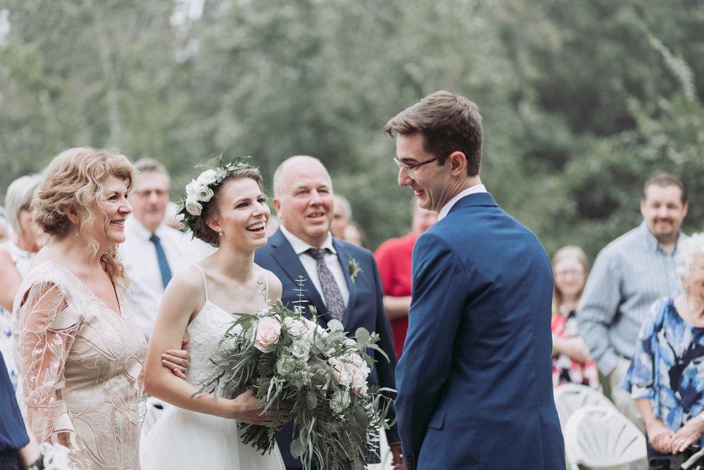 Wedding Day-412.jpg