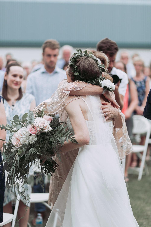 Wedding Day-414.jpg