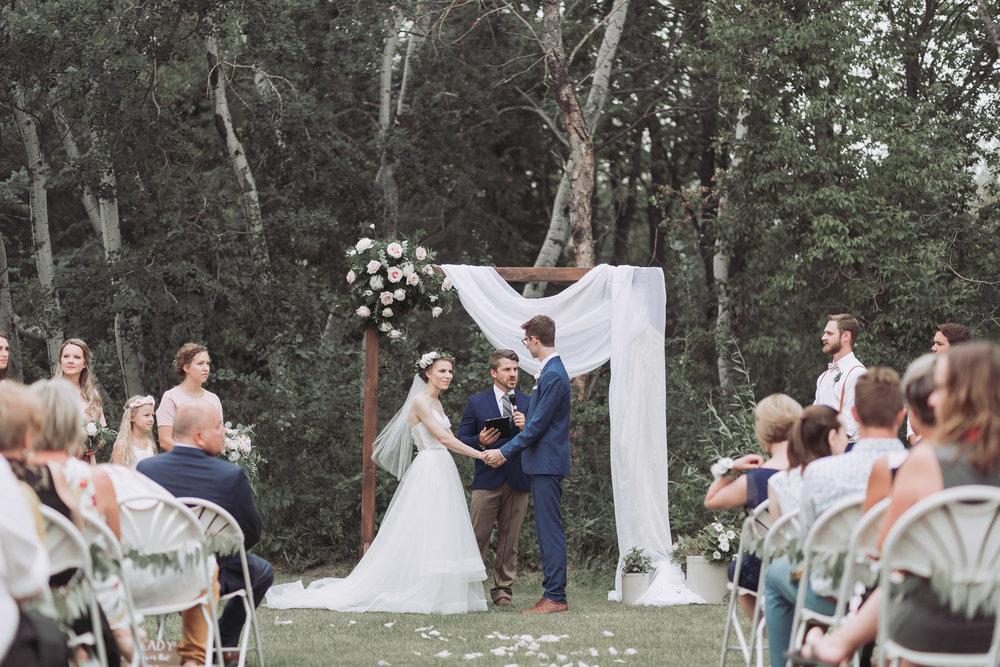 Wedding Day-418.jpg