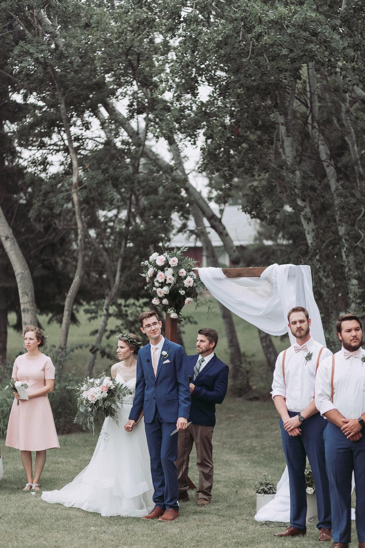 Wedding Day-421.jpg