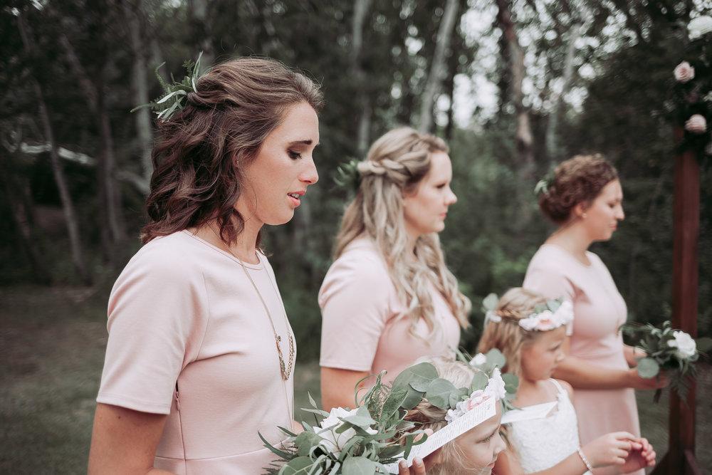 Wedding Day-425.jpg