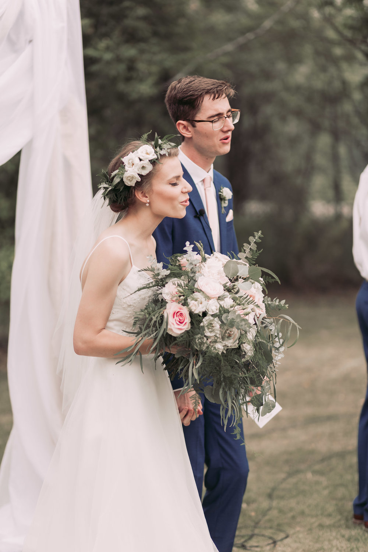 Wedding Day-432.jpg