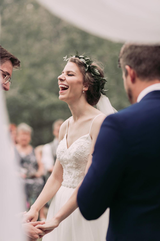 Wedding Day-436.jpg