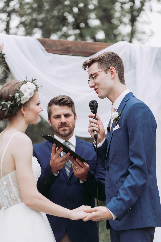 Wedding Day-438.jpg