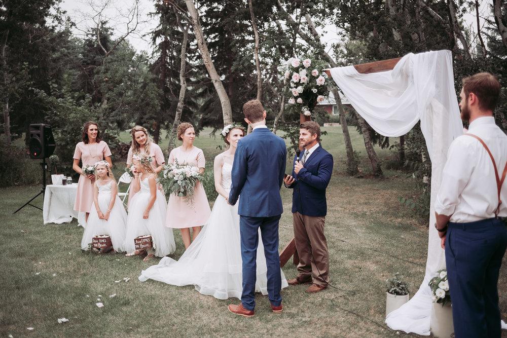 Wedding Day-437.jpg