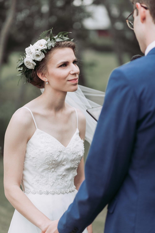 Wedding Day-441.jpg