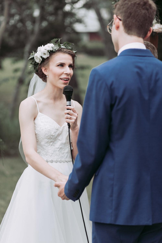 Wedding Day-443.jpg