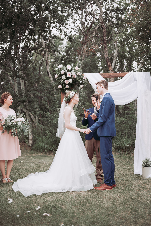Wedding Day-442.jpg