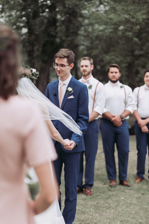 Wedding Day-444.jpg