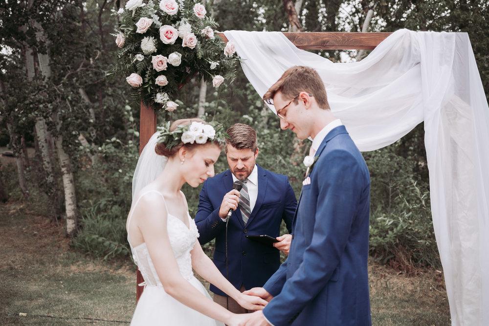 Wedding Day-447.jpg