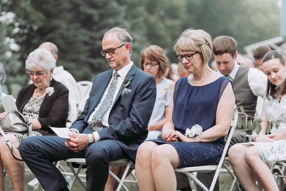 Wedding Day-448.jpg