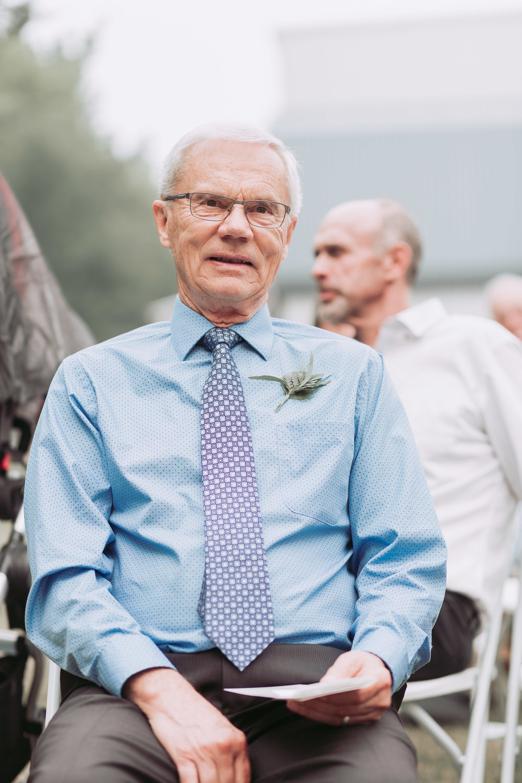 Wedding Day-451.jpg