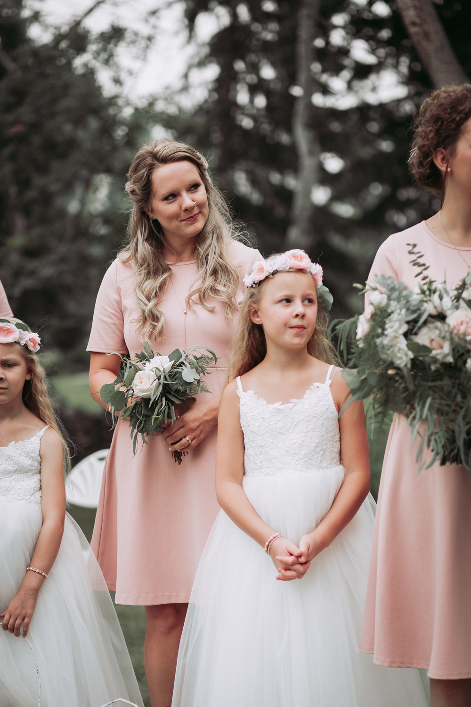 Wedding Day-454.jpg