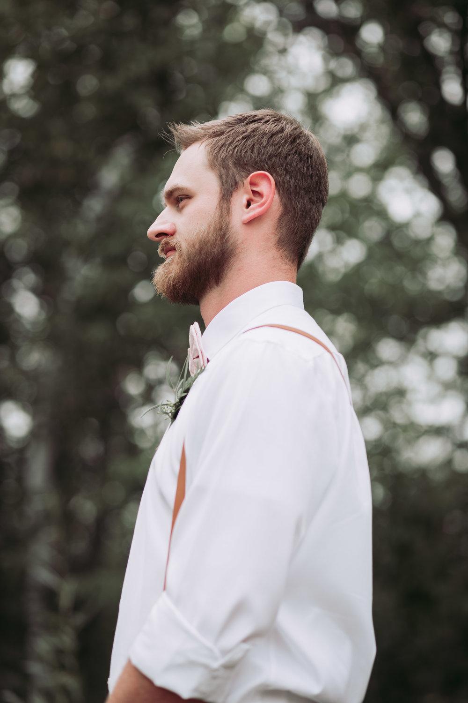 Wedding Day-457.jpg