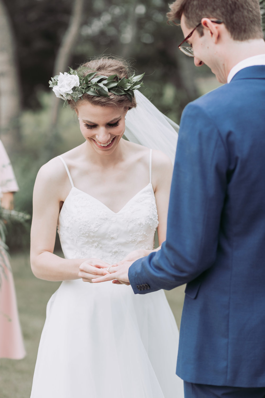 Wedding Day-463.jpg
