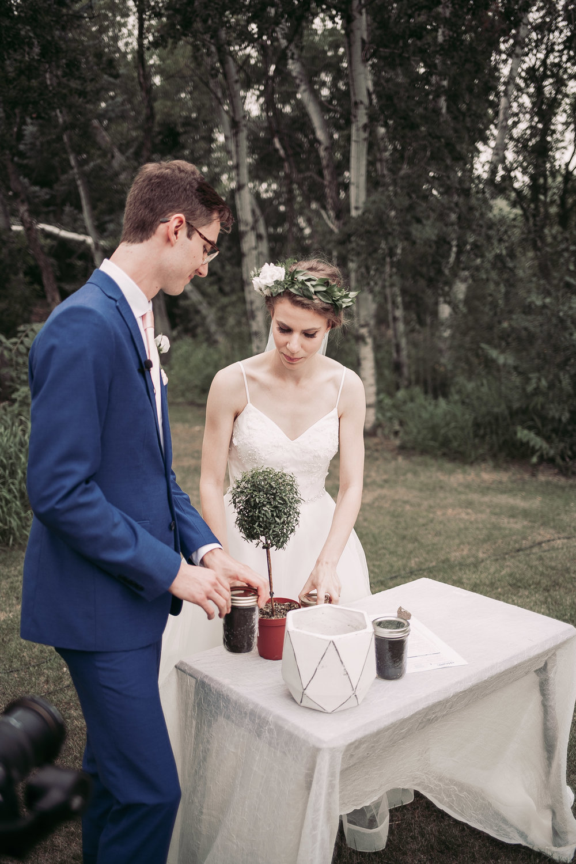 Wedding Day-465.jpg