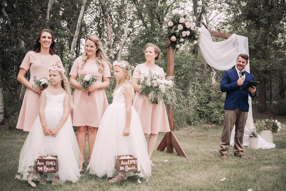 Wedding Day-467.jpg