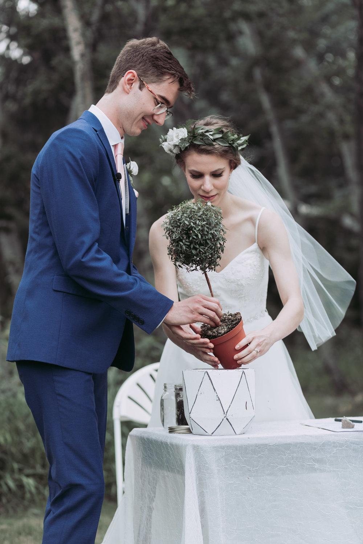 Wedding Day-468.jpg