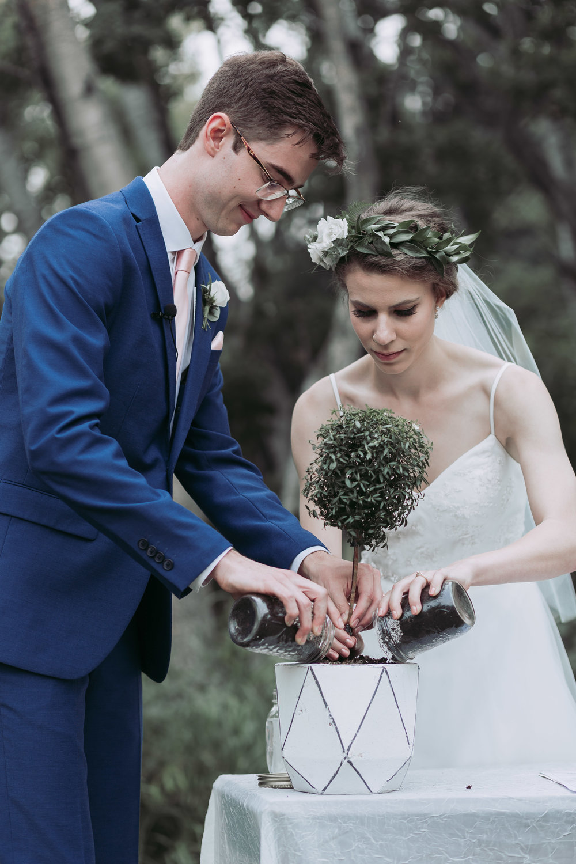 Wedding Day-469.jpg