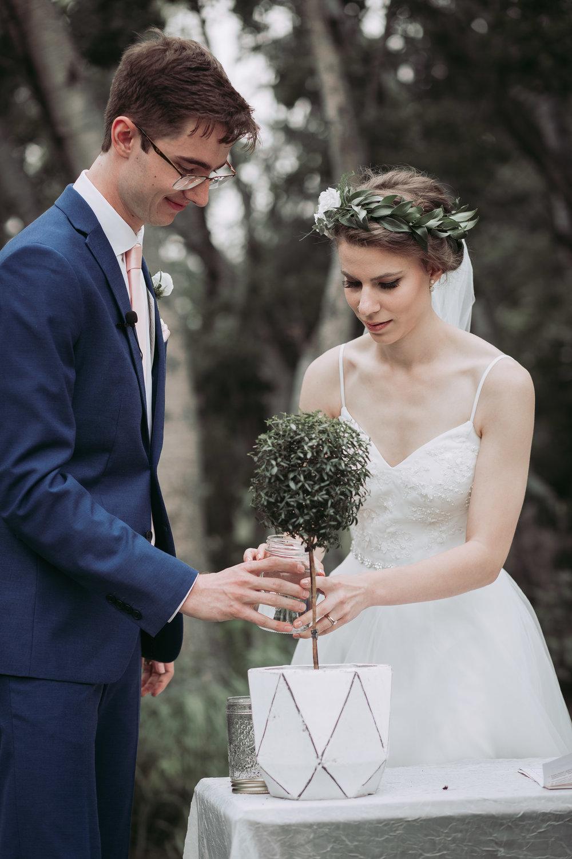 Wedding Day-473.jpg